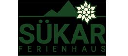 Ferienhaus Sükar in Bad Kleinkirchheim