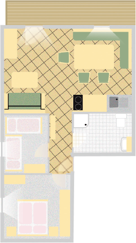 plan_appartment