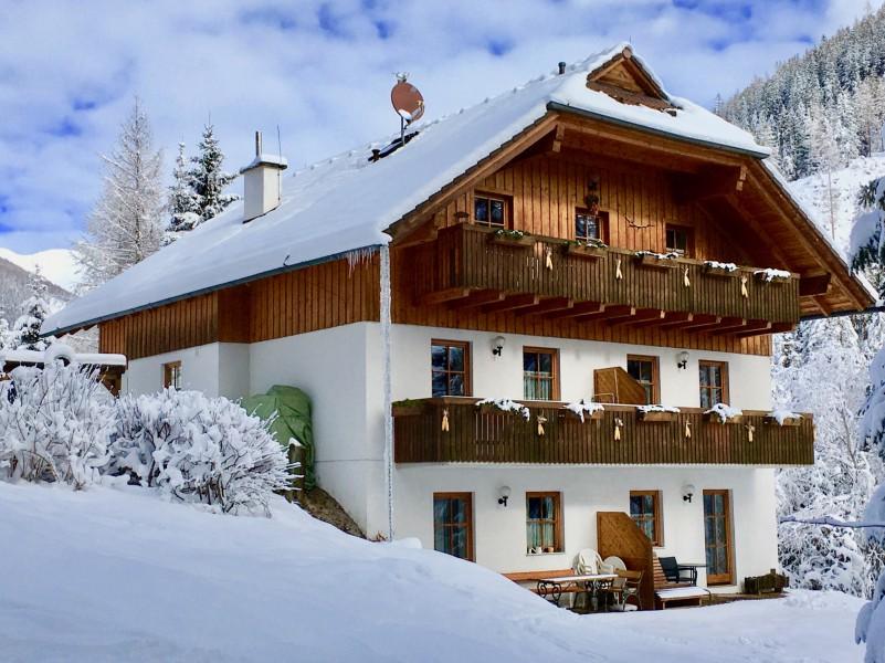 ferienhaus_winter1