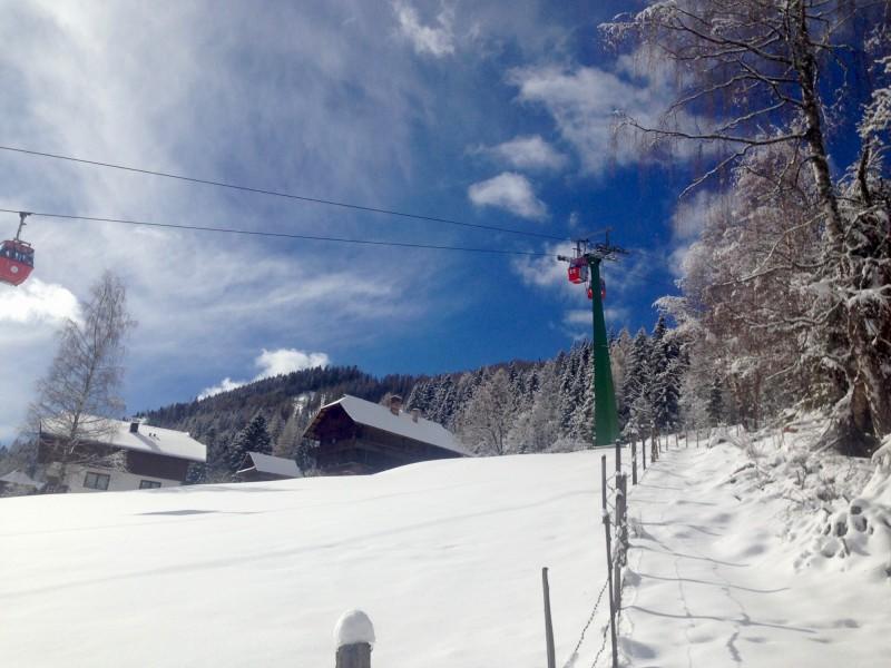 skilift_st_oswald